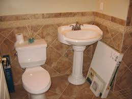 Home Depot Bathroom Renovation Images  Counting The Bathroom - Bathroom remodeling home depot