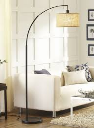 living room floor lamps ebay. living room, our new hinged floor lamp is sure to give you some bright ideas room lamps ebay