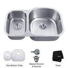 25 Kitchen Sink U2013 Meetlyco25 Inch Undermount Kitchen Sink