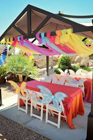 Decoration Stuff For Party 17 Best Ideas About Park Party Decorations On Pinterest