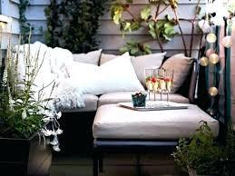 ikea outdoor furniture reviews. Garden Furniture Ikea Outdoor Reviews Chairs . D