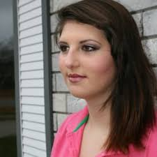 photo of barrie makeup artist barrie on canada everyday makeup look with