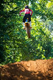 2018 suzuki motocross bikes. modren suzuki 2018 suzuki rm z450 jump action inside motocross bikes