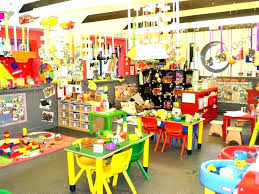Daycare Room Ideas Decorating Medium Size Of Decor For Infants
