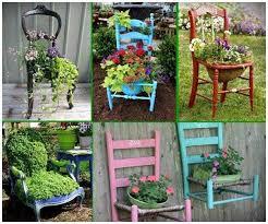 25 вдъхновяващи идеи за градината. Nestandartni Idei Za Vashata Domashna Gradina Comfort Bg