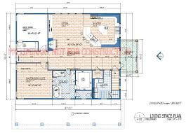metal building floor plans with living quarters barn home house layouts two story pole draw addition kits posts ideas contemporary designs style farmhouse