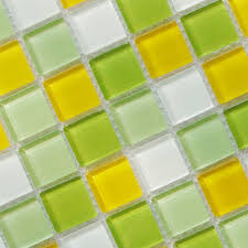 crystal glass mosaic tiles kitchen backsplash bathroom wall tiles designs bathroom floor tiles