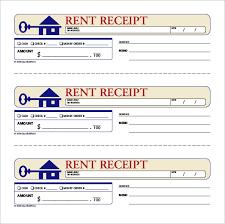 Rental Template Excel 10 Rental Ledger Templates Pdf
