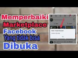 We did not find results for: Cara Memperbaiki Facebook Yang Kena Spam Hutomo