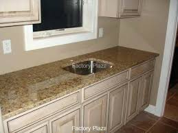 laminate countertops with no backsplash custom cabinets kitchen counters without backsplash