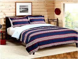 tommy hilfiger duvet cover bedding sets designs tommy hilfiger boston plaid comforter set full queen