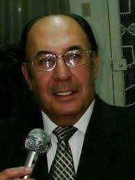 ¿Quien es Luis Fernando Munera? - imagen2