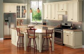 Kitchen Cabinet Paints And Glazes Tahoe Cabinets Specs Features Timberlake Cabinetry