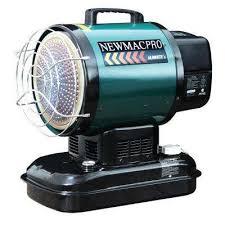 60 000 btu radiant kerosene heater