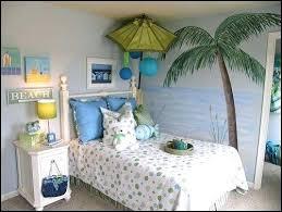 Beautiful Themed Teenage Bedroom Ideas Decorating Theme Bedrooms Manor Beach Theme  Bedrooms Surfer Girls Surfer Boys Paris