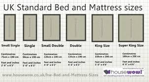 mattress sizes double. Size Of A Double Mattress Sizes N