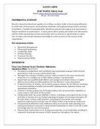 free resume templates it resume template word word template resume it fresher resume with 89 resume it template