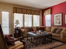 Property Brothers Living Room Designs Living Room Cook Brothers Living Room Sets 00020 Cook Brothers