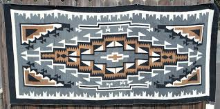 navajo rug designs two grey hills. View Larger Image Native American Rugs For Sale Indian Navajo Two Grey Hills Rug Designs