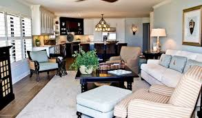 Inspirational Decorating Ideas For Condo Living Rooms 91 With Additional  Living Room With Vaulted Ceilings Decorating Ideas with Decorating Ideas  For Condo ...