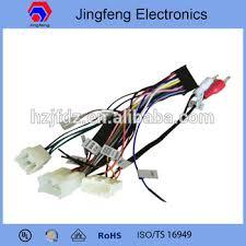 toyota innova car stereo wiring harness alibaba express in toyota innova car stereo wiring harness alibaba express in electronics speaker