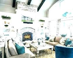 amazing modern rustic living room ideas for small id