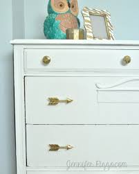bedroom furniture pulls. dresser update with gold arrow drawer pulls jennifer rizzog hobby lobby bedroom furniture d
