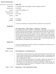 Sample Resume With Github Resumee Latex Exceptional Cv Phd Economics Generator Overleaf 24