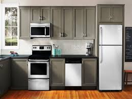 Where Can I Buy Appliances Kitchen Kitchen Appliance Packages Costco For Modern Kitchen