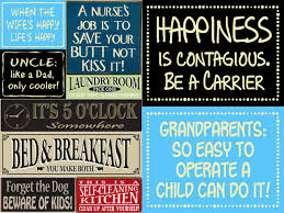 plaques simple wooden signs with sayings funny ideas incredible wooden plaques with sayings ideas