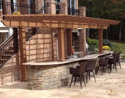 Outdoor Kitchen Fireplace Outdoor Kitchen And Fireplace Outdoor Kitchen Fireplace Patio