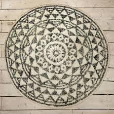 extra large bathroom rugs white rug uk round bath brittaandrebecca with round bathroom rugs