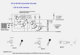 solar light wiring diagram wiring library ten things you should do in solar charge diagram information solar charge controller load solar charge