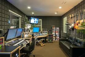 soundproof home office soundproofing home office diy