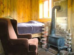 wood stove for tiny house. Tiny House Wood Stove Heating Your In Winter For Small Cabin -