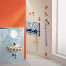 Kids Bathroom Vanities Design480640 Kids Bathroom Vanity Kids Bathroom Vanity 86