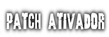 Atualização PATCH GSHARE SKS 58w ON 13/09/2017  Images?q=tbn:ANd9GcRZQ9OAVpYoFfflu-7riZHJDrW83VF2wpP3cVcMTa8qv0B9L7zmQg