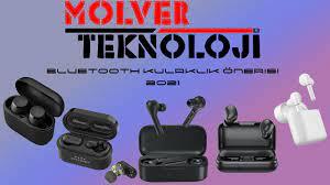 400TL Altı Bluetooth Kulaklık Önerisi