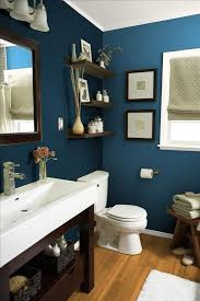 blue bathroom colors. Full Size Of Bathroom Design:bathroom Ideas In Blue Navy Design Vanity Tile Rugs Colors N