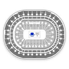 Honda Center 3d Seating Chart 80 Experienced Bb T Center 3d Virtual Seating Chart