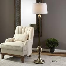 best floor lamp for dark room luxury floor lamps