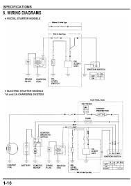 honda engine manual gx390 honda automotive wiring diagrams Honda Gx340 Wiring Diagram honda gx240 gx270 gx340 gx390 engine service repair shop import honda honda gx 340 wiring diagrams
