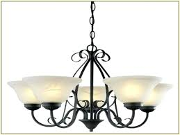 full size of bathroom lighting fixtures home depot lovely world imports chandelier amazing replacement