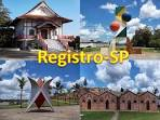 imagem de Registro São Paulo n-18