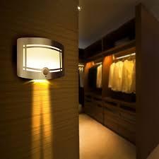 wireless art lighting. Wireless Art Lighting S
