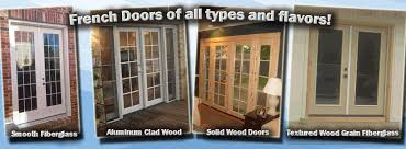 french doors for dallas homes