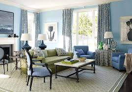 gray and blue living room a more traditional living room blue grey living  room decor