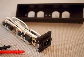power strip wiring wiring diagrams long diy power bar strip page 2 headphone reviews and discussion power strip wiring diagram after much