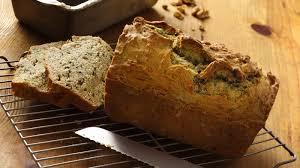 gluten free easy banana bread recipe