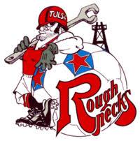 Tulsa Roughnecks 1978 84 Wikivisually